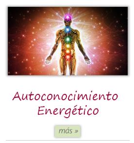 Psico-Energética
